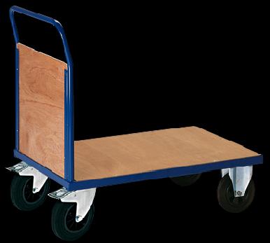 rollwagen wohndesign und inneneinrichtung. Black Bedroom Furniture Sets. Home Design Ideas